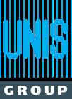 UNIS Group